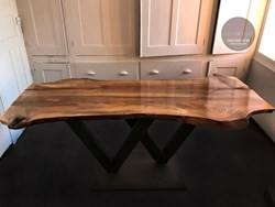 live-edge-walnut-table-w-shape-leg