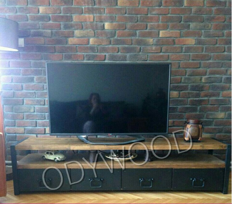 walls-metal-kapakli-tv-unitesi