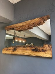 live-edge-olive-mirror-no3