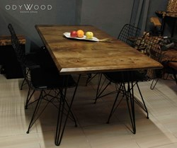 london-natural-walnut-table