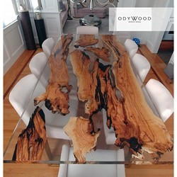 natural-olive-wood-epoxy-resin-dining-table-custom-order