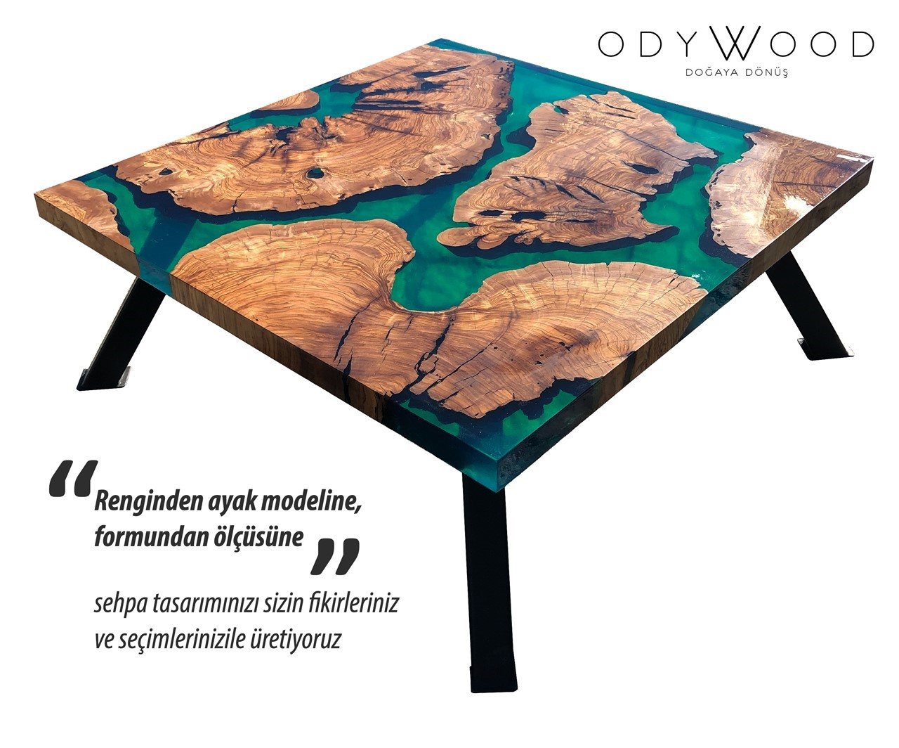 stonz-epoxy-coffee-table