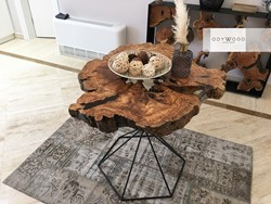 laberry-resin-coffee-table-with-leg-the-crystal