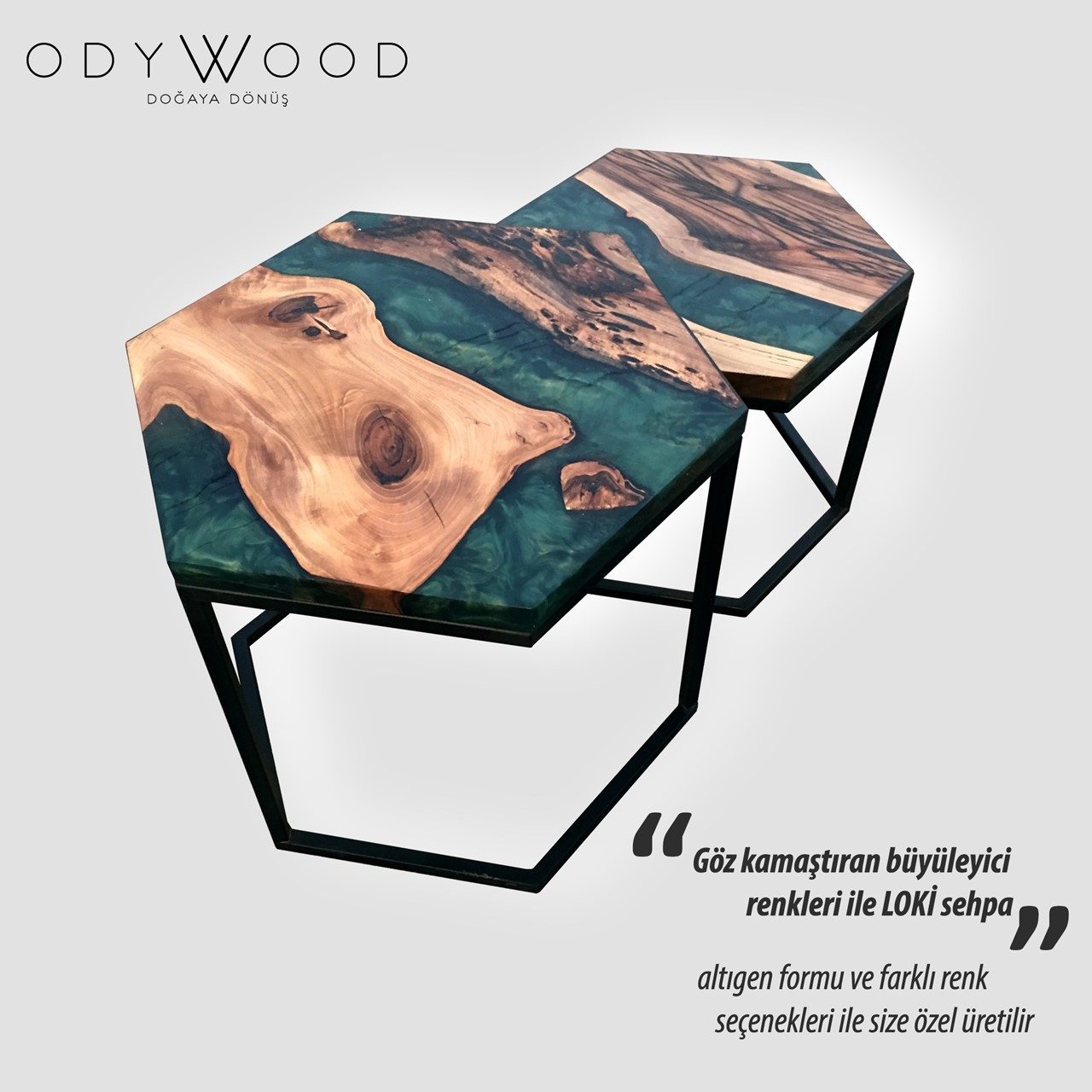 loki-hexagon-resin-coffee-table