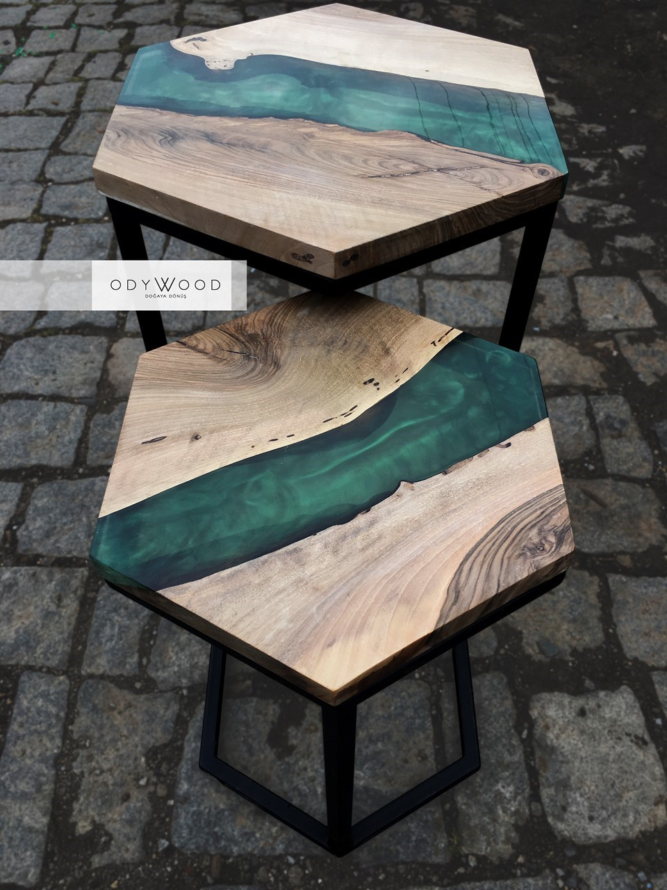 loki-epoxy-coffee-table