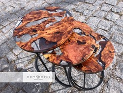 kanyon-transparent-epoxy-resin-coffee-table-set
