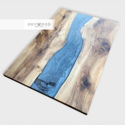 river-gray-epoxy-resin-coffee-table-with-walnut-wood