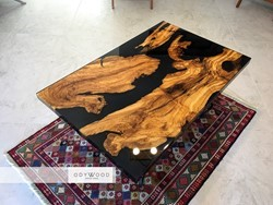live-edge-wood-epoxy-coffee-table-ghost-blue